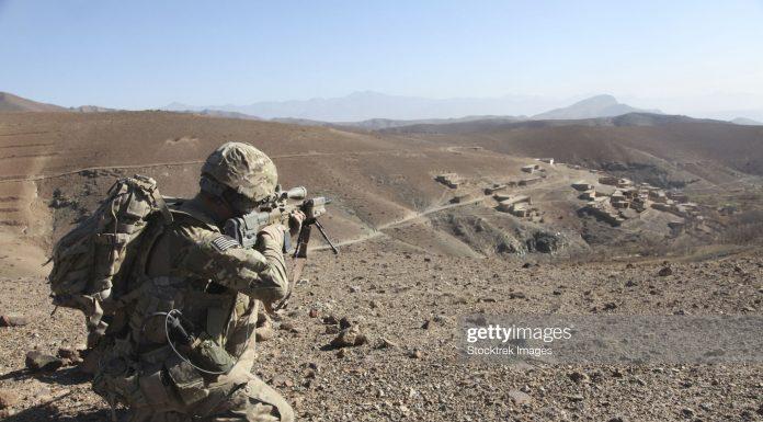 আফগানিস্তানে বিশ বছর যুদ্ধ করে কী লাভ হয়েছে যুক্তরাষ্ট্র ও মিত্রদের?