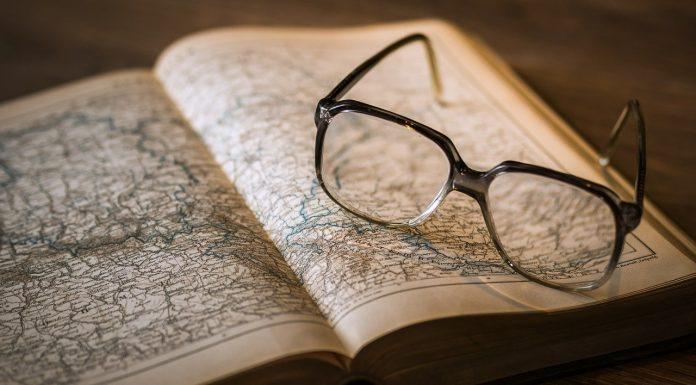 শিক্ষা কী? শিক্ষার সংজ্ঞা, ধারণা, লক্ষ্য ও উদ্দেশ্য