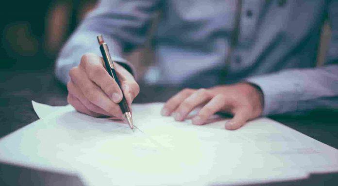 Accounting: হিসাববিজ্ঞানের উদ্দেশ্য ও গুরুত্ব বা প্রয়োজনীয়তা কী?
